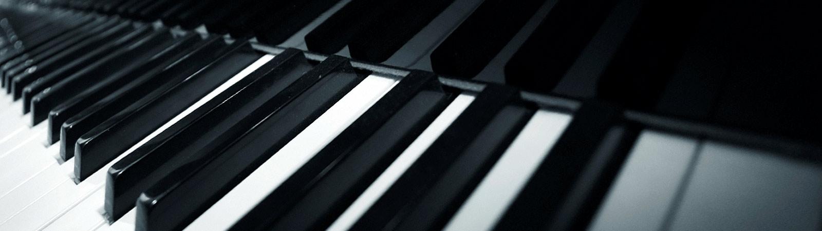 Pianovervoer Eindhoven | Vereijken Verhuisbedrijf, Transport en opslag uit Eindhoven