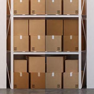 logistieke-dienstverlening-eindhoven