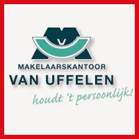 van Uffelen Makelaars uit Eindhoven